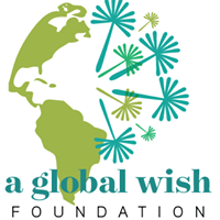 A Global Wish Foundation