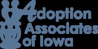 Adoption Associates of Iowa